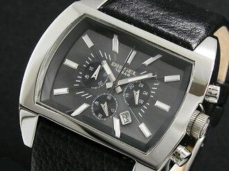 DIESEL diesel Chronograph Watch DZ4140
