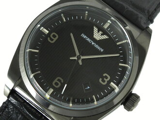 Emporio Armani EMPORIO ARMANI watches men's AR0368