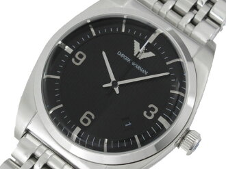 Emporio Armani EMPORIO ARMANI watches men's AR0369
