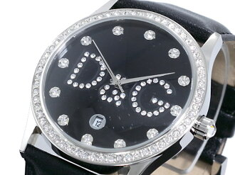 D & G Dolce & Gabbana watch Gloria DW0008 ladies