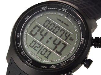 Suunto SUUNTO エレメンタム Terra watch SS018732000