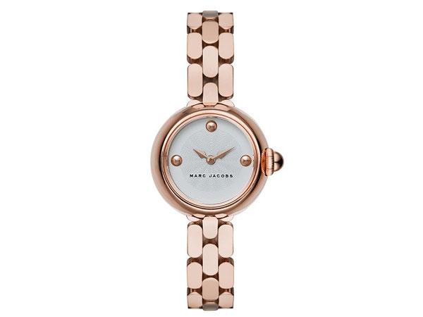 マークバイ マークジェイコブス レディース コートニー 腕時計 レディース MJ3458 ベルト調整工具無料/送料無料/Marc Jacobs 時計 腕時計 ウォッチ
