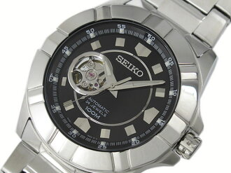 Seiko SEIKO neo sports NEO SPORTS self-winding watch SSA073K1