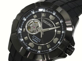 Seiko SEIKO neo sports NEO SPORTS self-winding watch SSA079K1