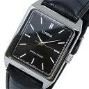 CASIO カシオ 時計 腕時計 ウォッチ