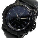 送料無料/ブランド レディース 時計 腕時計 ウォッチ