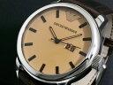 あす楽/送料無料/EMPORIO ARMANI 時計 腕時計 ウォッチ