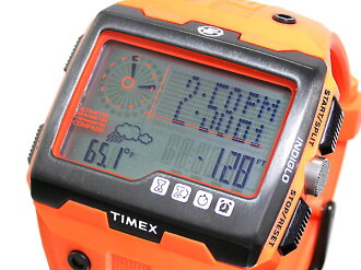 Timex TIMEX expedition watch WS4 T49761
