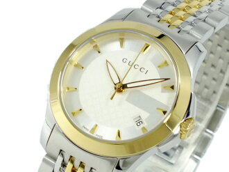 GUCCI Gucci G timeless watches ladies YA126511 fs3gm
