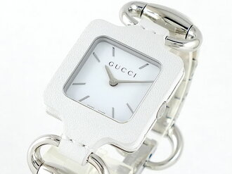 Gucci by GUCCI 1921 collection watch YA130404