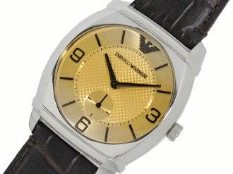 Emporio Armani EMPORIO ARMANI watches AR0343
