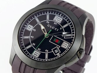 Gucci GUCCI G thymeless watch YA126203 fs3gm