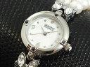 GRANDEUR グランドール 腕時計 レディース EPR006W2
