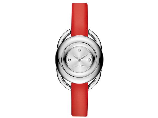 マーク バイ マークジェイコブス MARC BY MARC JACOBS 腕時計 MJ1444 レディース 送料無料/Marc Jacobs 時計 腕時計 ウォッチ