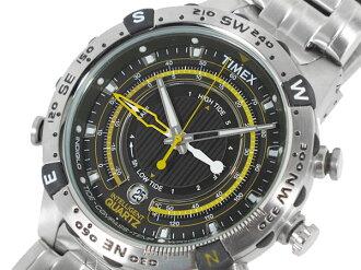 Timex TIMEX Watches mens T2N738