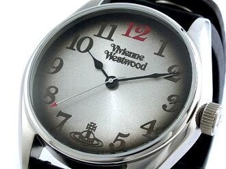 Vivien waist Wood VIVIENNE WESTWOOD HERITAGE watch VV012BK