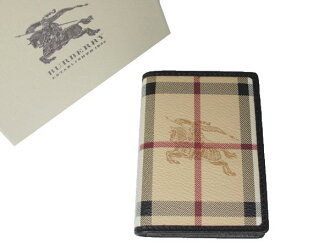 BURBERRY Burberry case ladies 3798987