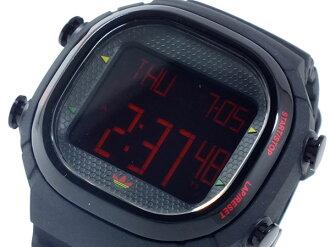 Adidas ADIDAS digital watch ADH2147