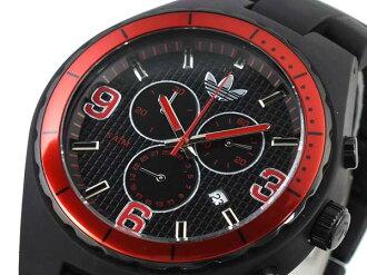 Adidas ADIDAS Cambridge CAMBRIDGE Chronograph Watch ADH2602