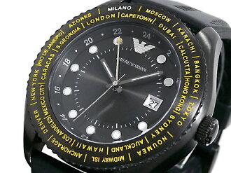 Emporio Armani EMPORIO ARMANI watches AR0590