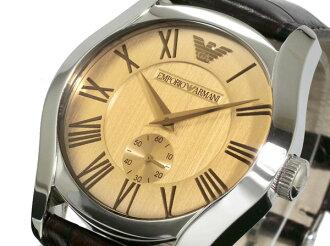 Emporio Armani EMPORIO ARMANI watches AR0645