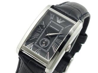 Emporio armani EMPORIO ARMANI watch AR1636