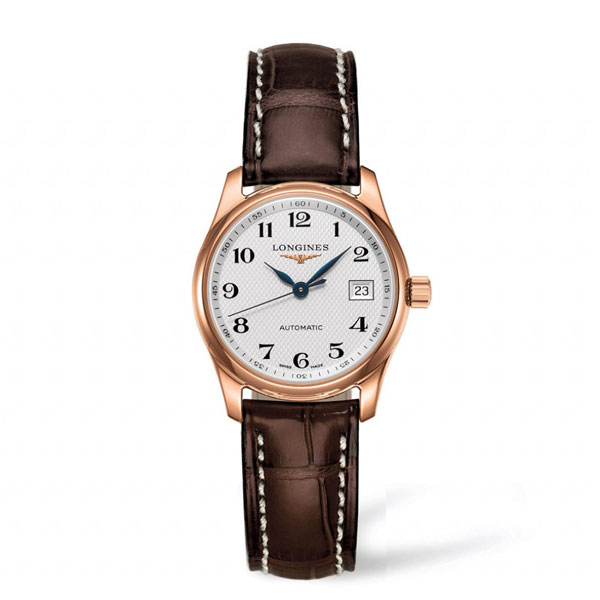 LONGINES ロンジン 腕時計 自動巻き レディース LO22578783 送料無料/LONGINES ロンジン 時計 腕時計 ウォッチ