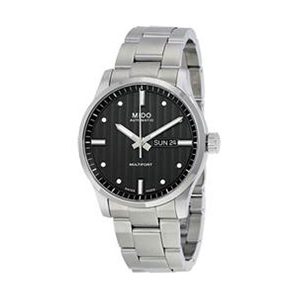 MIDO ミドー 自動巻き メンズ 腕時計 M0054301106180 送料無料/高級ブランド メンズ 時計 腕時計 ウォッチ