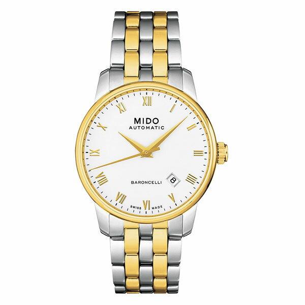 MIDO ミドー 自動巻き メンズ 腕時計 M86009261 送料無料/高級ブランド メンズ 時計 腕時計 ウォッチ