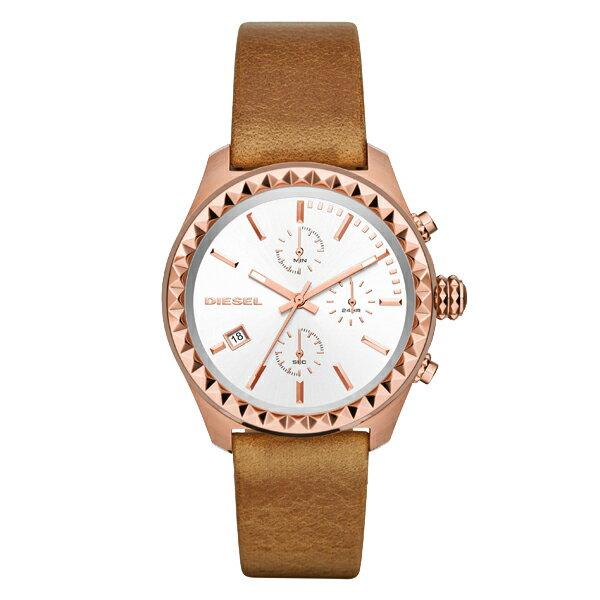 ディーゼル DIESEL 腕時計 レディース DZ5488 送料無料/DIESEL ディーゼル 時計 腕時計 ウォッチ