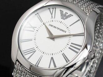 Emporio Armani EMPORIO ARMANI watches AR2024