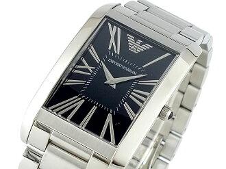 Emporio Armani EMPORIO ARMANI watches AR2053