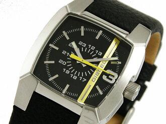 Diesel DIESEL watch DZ1089