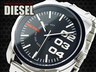 Diesel DIESEL watch DZ1370