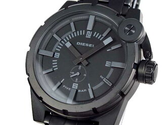 Diesel DIESEL watches mens DZ4235