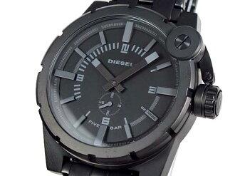Diesel DIESEL watches mens DZ4235