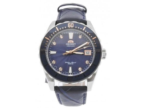 オリエント ORIENT 自動巻き メンズ 腕時計 SAC0A004D0 ORIENT オリエント 時計 腕時計 ウォッチ