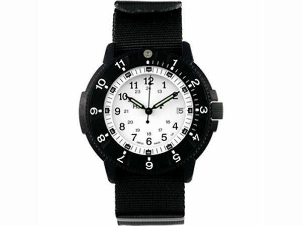 Traser トレーサー Type6 ミリタリーウォッチ 腕時計 メンズ P6500.400.53.07 送料無料/Traser トレーサー 時計 腕時計 ウォッチ
