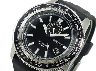 Seiko SEIKO SUPERIOR automatic self-winding watch SSA003J2
