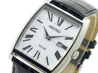 Seiko SEIKO solar watch SUT891P1