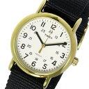 タイメックス TIMEX ウィークエンダー セントラルパーク 腕時計 T2P476 レディース ナイロンベルト