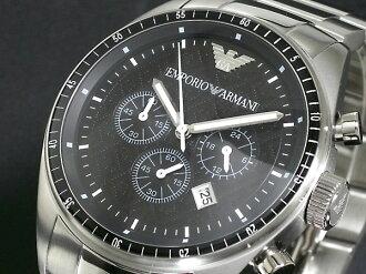 Emporio Armani EMPORIO ARMANI watch AR0585