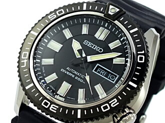 Seiko SEIKO superior automatic self-winding watch SKZ327J1