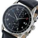楽天AAA net Shopポールスミス Paul Smith プレシジョン クロノグラフ 腕時計 メンズ P10140