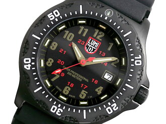 Luminox LUMINOX Navy Seals watch 8411