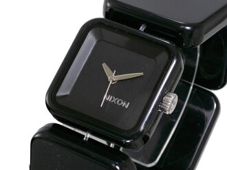 Nixon NIXON Miss tea MISTY watch A107-000