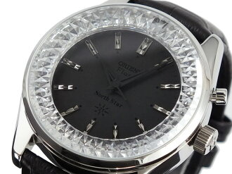 Orient ORIENT Northstar reprint model watch URL001DL