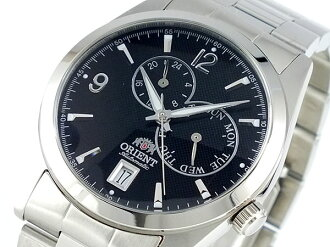 Orient ORIENT automatic watch URL001ET