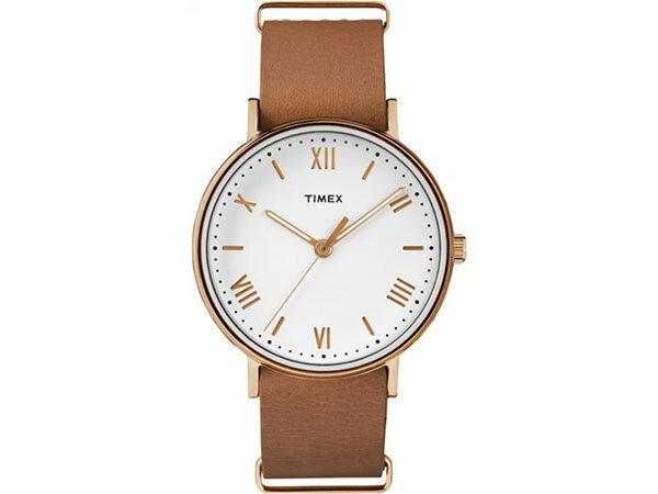 タイメックス TIMEX ウィークエンダー メンズ ユニセックス 腕時計 TW2R28800 送料無料/TIMEX タイメックス 時計 腕時計 ウォッチ