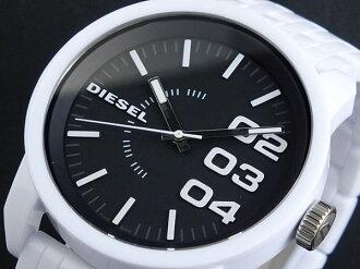 Diesel DIESEL watch z1522